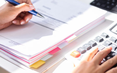 E-Commerce Tax Deductions Business Expenses You Can Write Off